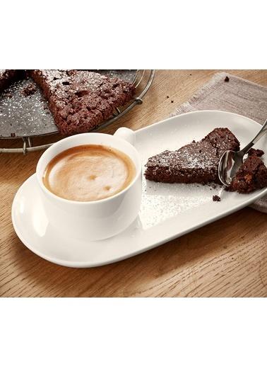 Servis Tabaklı Barista Kahve Fincanı-Tchibo